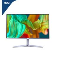 Monitor LED AOC 24B1XH5 24 IPS 1080p 75Hz (HDMI&VGA Port)