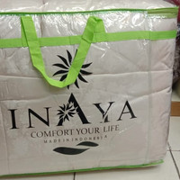 bedcover set 180x200 sutra king koil