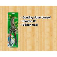 Alat Gunting Tangkai Pohon / Dahan Daun Gunting Rumput Gunting Bonsai