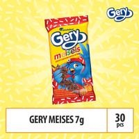 Gery Meses -7g (MCC4R)