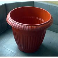 Pot Bunga Lucky Star Classic 60 cm 5560C