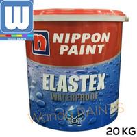 NIPPON ELASTEX Daisy White OW 1014 P (20 KG)