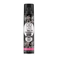 Colab Dry Shampoo Volume 200ml