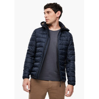 S. Oliver 3M Thinsulate Padded Jacket