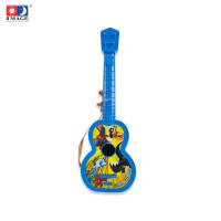 IMAGE TOYS mainan Fancy Guitar [19 Inch]