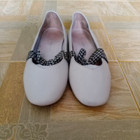 HOTWIND/Slip on wanita import/Size 39/Sepatu second import