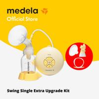 Medela - Swing Bundling Upgrade Kit Flex