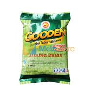 Gooden Bumbu Tabur Jagung Manis 250gr