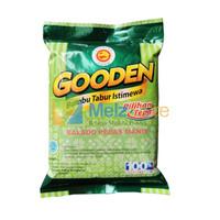 Gooden Bumbu Tabur Balado Pedas Manis 250gr