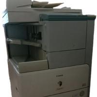 mesin fotocopy canon 4570 termurah