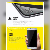 "KOREAN Tempered Glass Vivo V20 6.44"" Anti Gores Kaca Vivo V20"