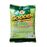 Gooden Bumbu Tabur Sapi Panggang 250gr