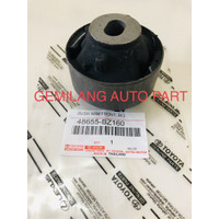 BUSHING ARM DEPAN BESAR TOYOTA NEW AVANZA / VELOZ. (2012 UP)