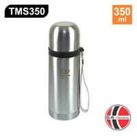 TMS350 Termos Air Panas / Vacuum Bottle 350mL High Quality