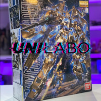 BANDAI MG UNICORN GUNDAM 03 PHENEX