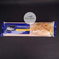 La Fonte Fettuccine 31 Pasta (450gr)
