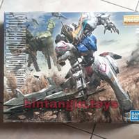 MG Master Grade 1/100 Gundam Barbatos