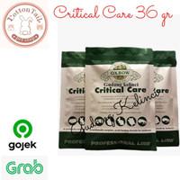 Oxbow Critical Care 36gr Forsefeed Pengganti makanan