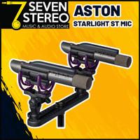 ASTON Starlight ST Microphone