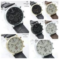 Jam tangan Patek philippe crono aktif D 4.2cm Rp.320.000