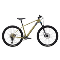 Polygon Syncline C5 MTB Sepeda Gunung Mountain Bike roadbike balap