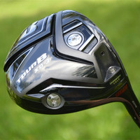 Bridgestone golf Driver XD-3 original