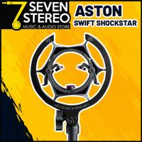 ASTON Swift ShockStar