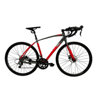 Element road bike frc 51