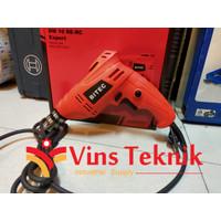 mesin bor listrik tangan 10mm BITEC DM 10 RE-RC drill driver DM10