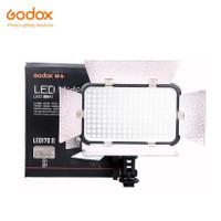 Godox LED 170 II Video Light 170II Lighting Vlog Shooting