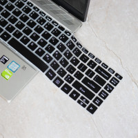 Keyboard protector Acer Aspire 5 14 A514