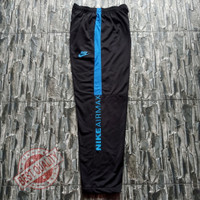 Training nike airmax murah bahan diadora Trening murah Celana joging