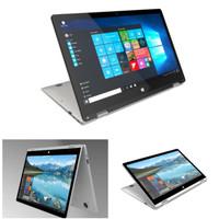 Laptop ZYREX Sky 360 2in1 Touch N3350 4GB 256ssd 32emmc 11.6FHD W10