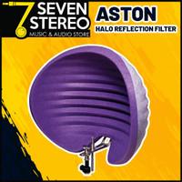 ASTON Halo Reflection Filter