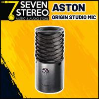 ASTON Origin Studio Microphohe
