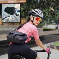 Cycling Bag Tokyo
