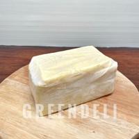 Anchor Mozzarella Cheese 1 KG