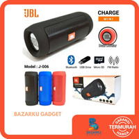 Speaker Bluetooth JBL Charge 2 MINI Speaker JBL Charge 2 Mini Wireless
