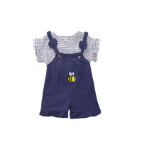 Bee Overall / Jumper Bayi