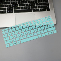 Keyboard Protector Cover HP ProBook 440 G1 G5 G6, 445 G6, 640 G4