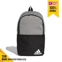 Tas Ransel Adidas Daily II Backpack GE6152