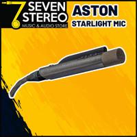 ASTON Starlight Microphone