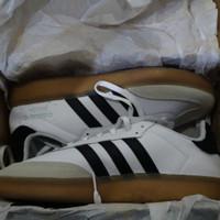 adidas original Samba RM Boost