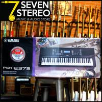 Yamaha PSR E373 E 373 E-373 Keyboard
