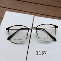 kacamata wanita terbaru free lensa photocromic