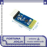 JDY-33 Bluetooth Serial Module - JDY33 SPPC Pengganti Bluetooth HC-05