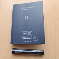 Revitalash eyelash conditioner 0.75ml
