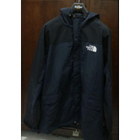 Jaket North Face Original size XXL