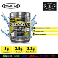 Muscletech Vapor X5 Next Gen 30 serving Vapor Next Gen Pre Workout