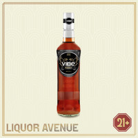 Vibe Whisky 700ml